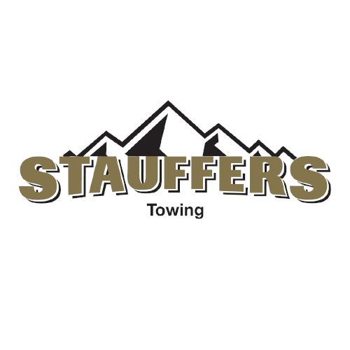 Stauffer's Towing