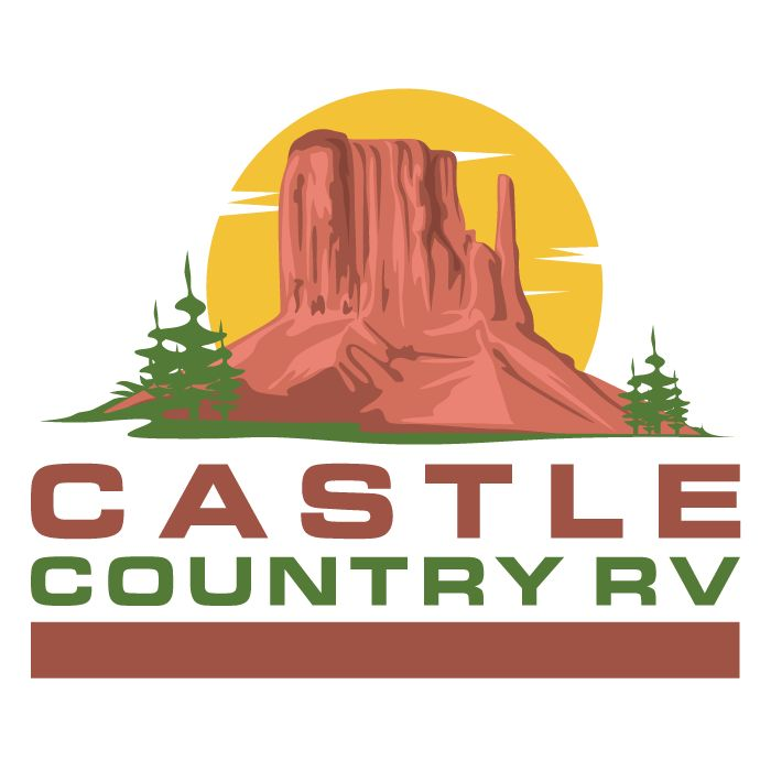 Legacy RV Center/Castle Country RV