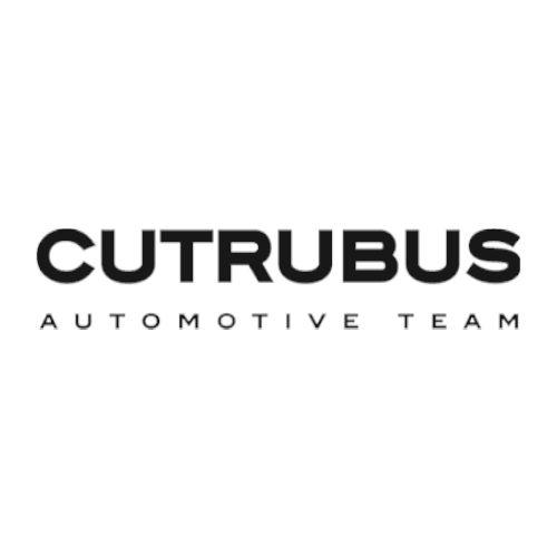 Cutrubus Automotive Team - Ogden & Layton
