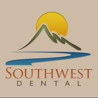 Southwest Dental
