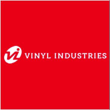 Vinyl Industries