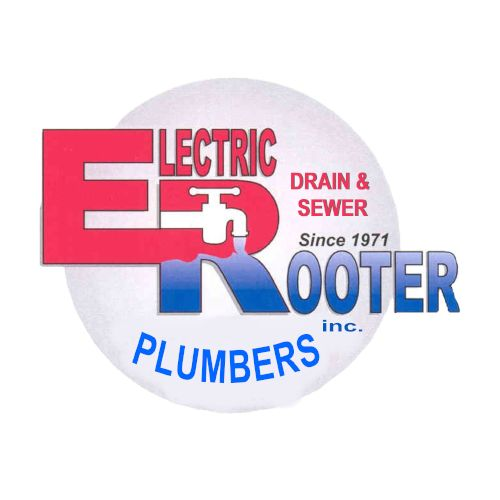 Electric Rooter