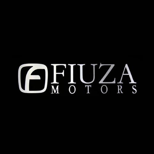 Fiuza Motors