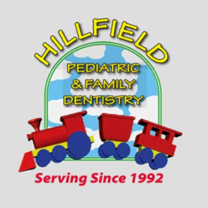 Hillfield Pediatric & Family Dentistry
