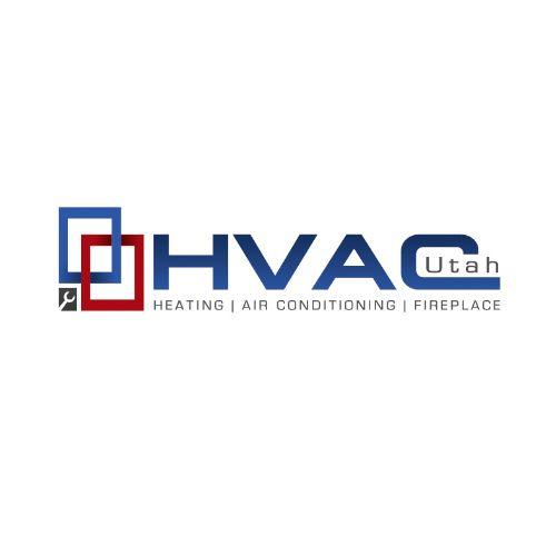 HVAC Utah