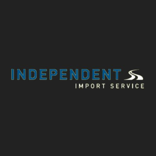 Independent Import Sales and Service