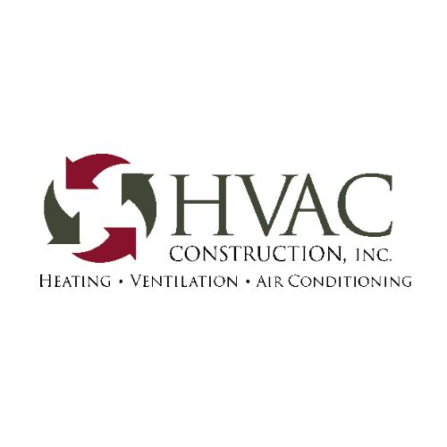 HVAC Construction, Inc.