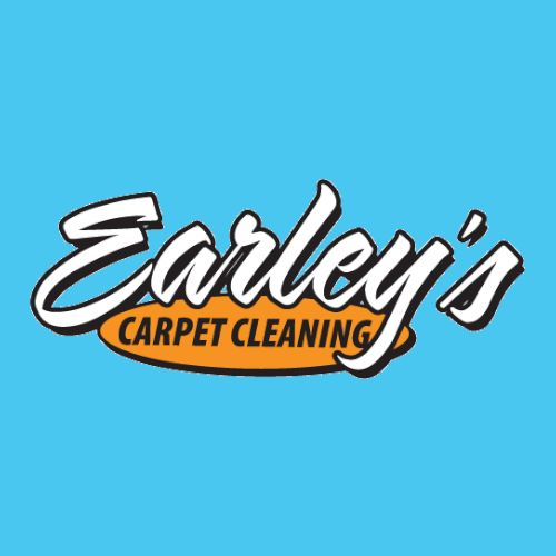 Earley's Carpet Cleaning