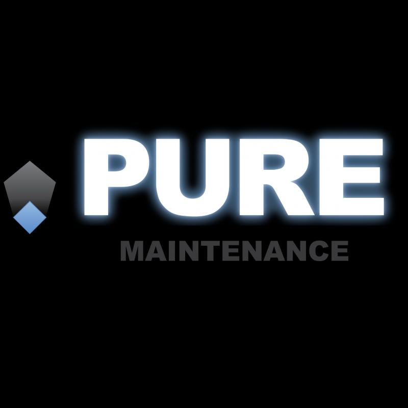 Pure Maintenance