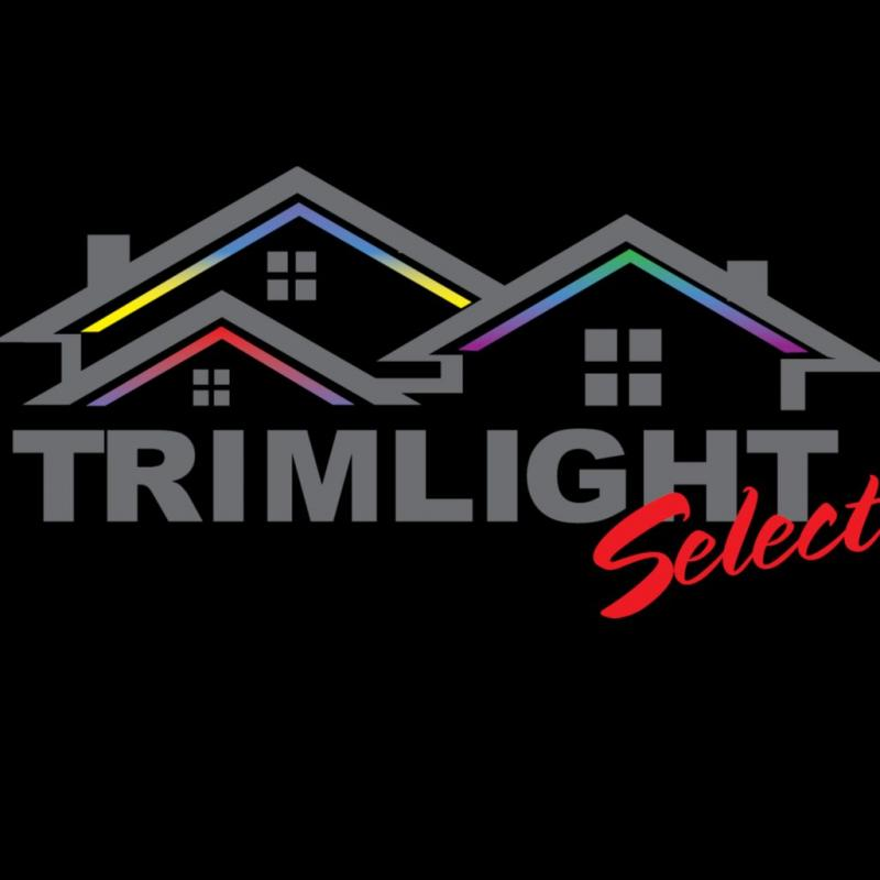Trimlight