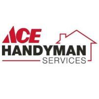 Ace Handyman Service Salt Lake City East