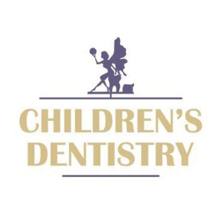 Children's Dentistry and Orthodontics