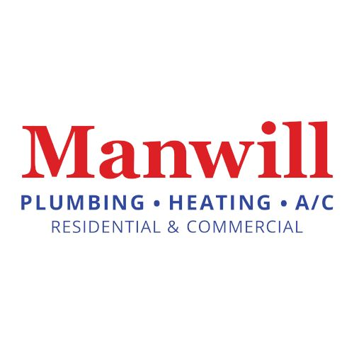 Manwill Plumbing & Heating