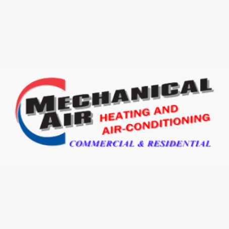 Mechanical Air Heating & Air-Conditioning