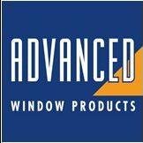 Advanced Window Products