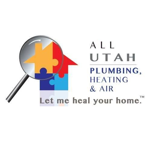 All Utah Plumbing, Heating & Air