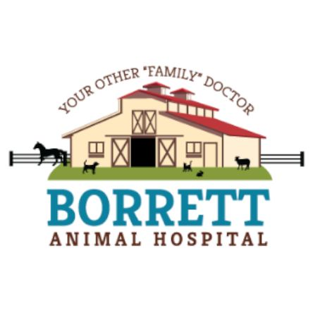 Borrett Animal Hospital