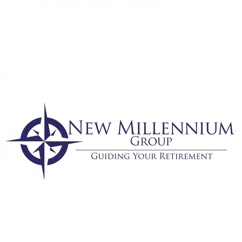 New Millennium Group
