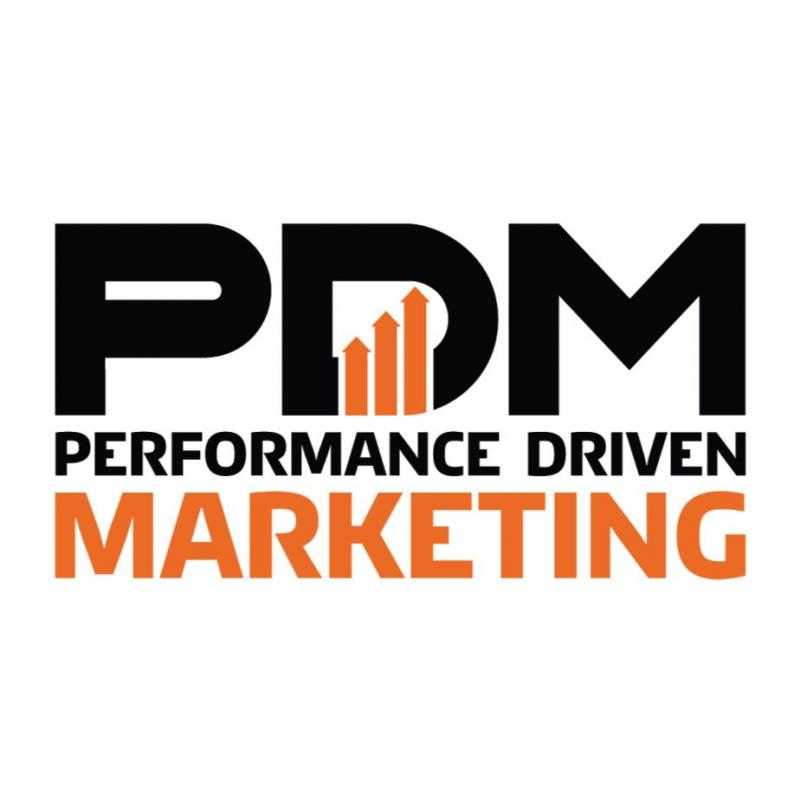 Performance Driven Marketing