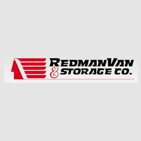 Redman Van & Storage Co.
